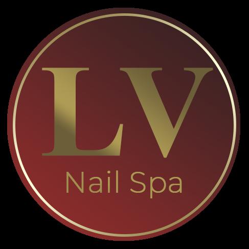 LV Nail Spa